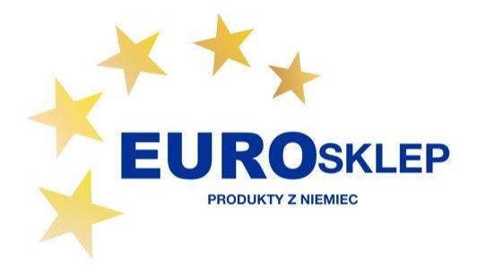 EuroSklep24